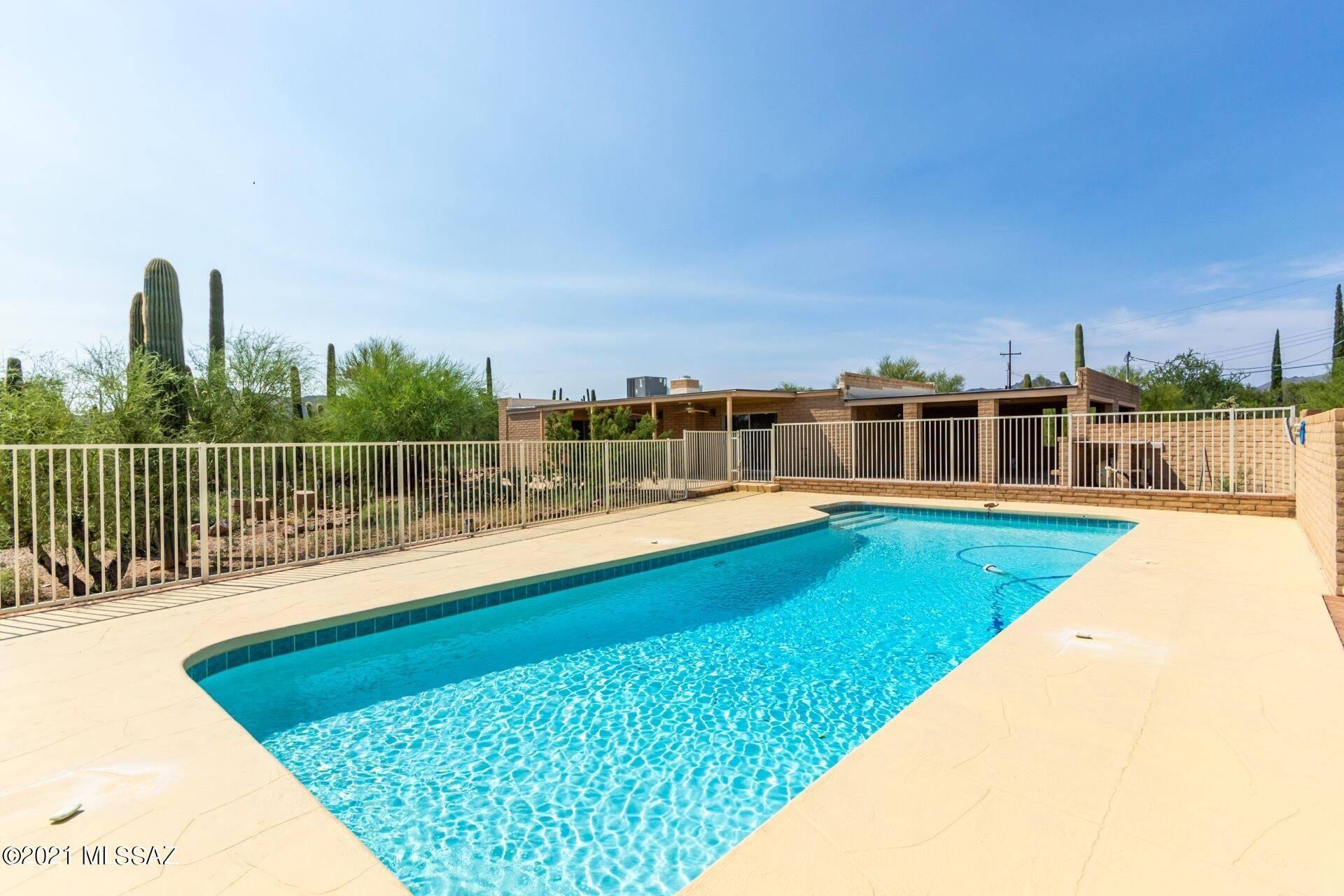 2600 N Grannen Road, Tucson, AZ 85745 – 22125321 - Team Integrity -...