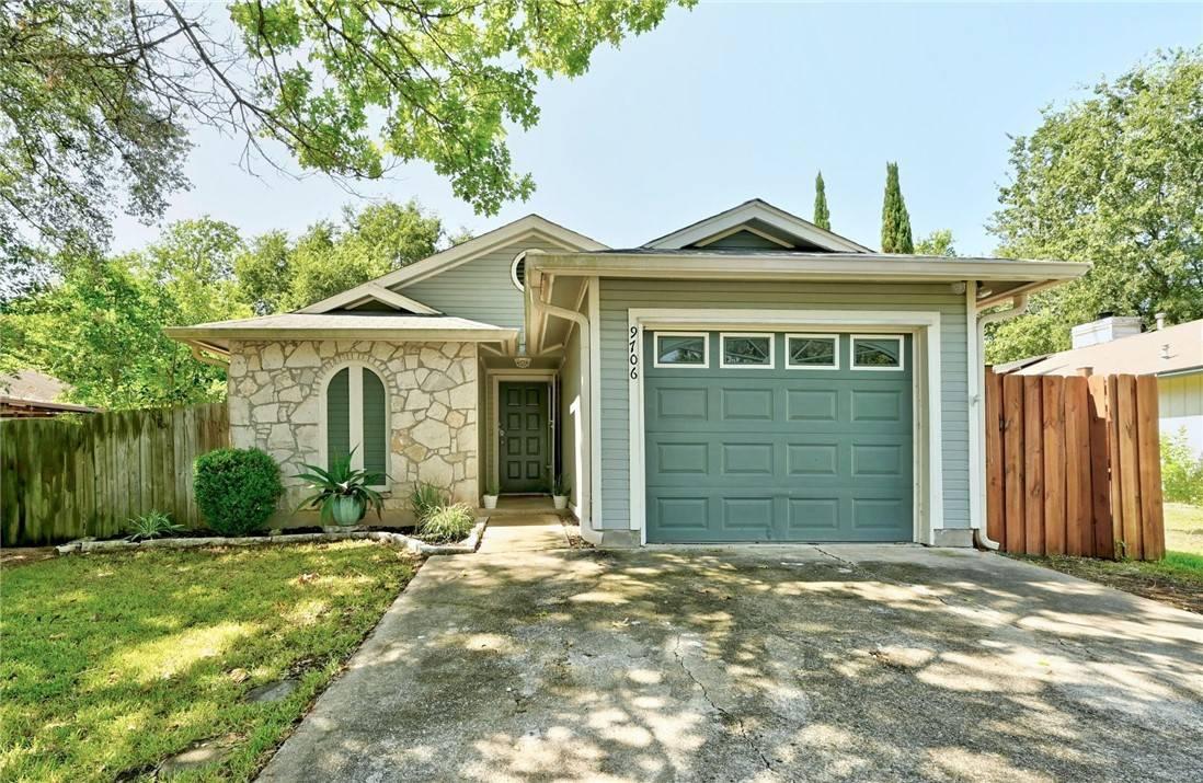 Gorgeous Modern Home under $400K - will go fast!