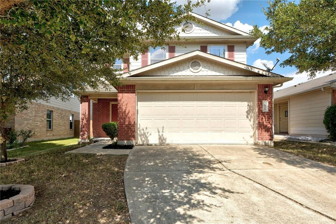 $375,000 9 Miles from Domain