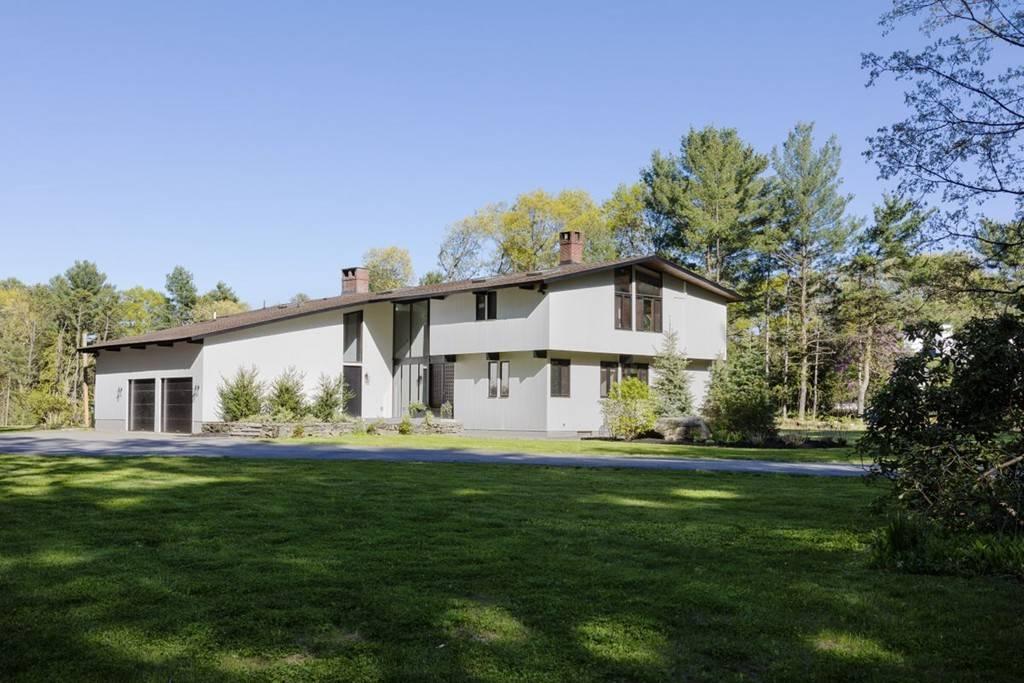 Homes for sale - 282 Simon Willard Rd, Concord, MA 01742 – MLS#7266...