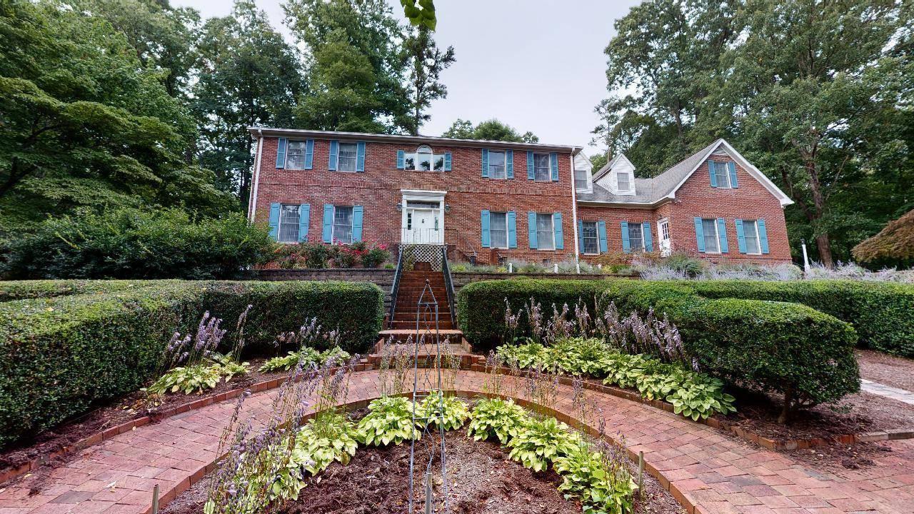 Property for Sale - 616 Windridge LN, Morristown, TN 37814 – MLS#11...