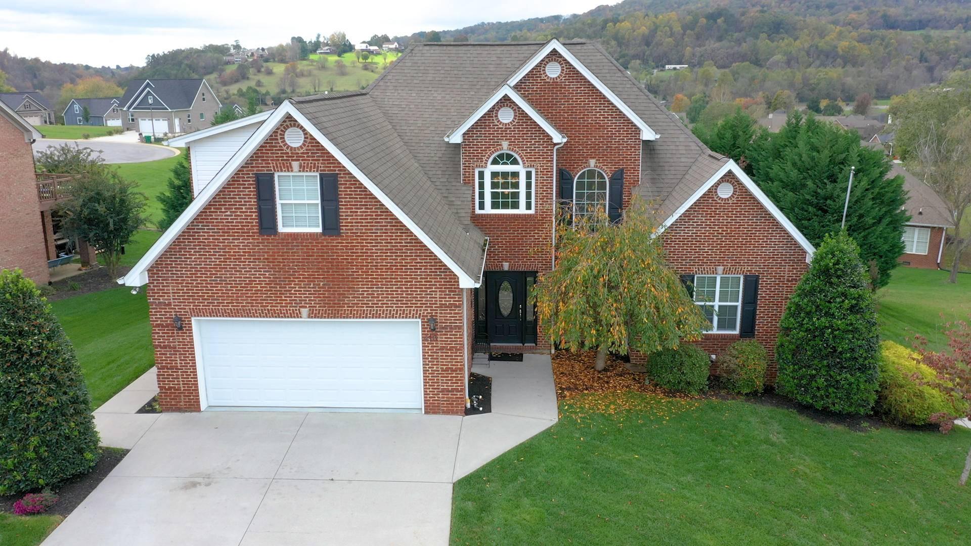 Property for Sale - 416 Kensington DR, Morristown, TN 37814 – MLS#1...