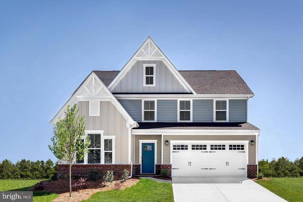Homes for sale - 31401 TOPSAIL DR, Lewes, DE 19958 – MLS#DESU168420...