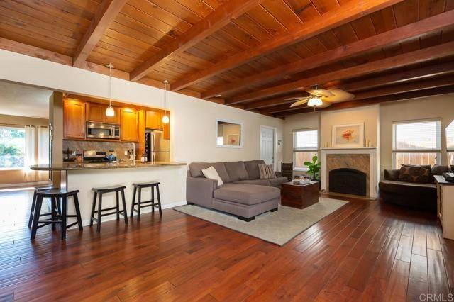 860 Agate, San Diego, CA 92109 - MLS#NDP2002136 - Candi DeMoura - Compass