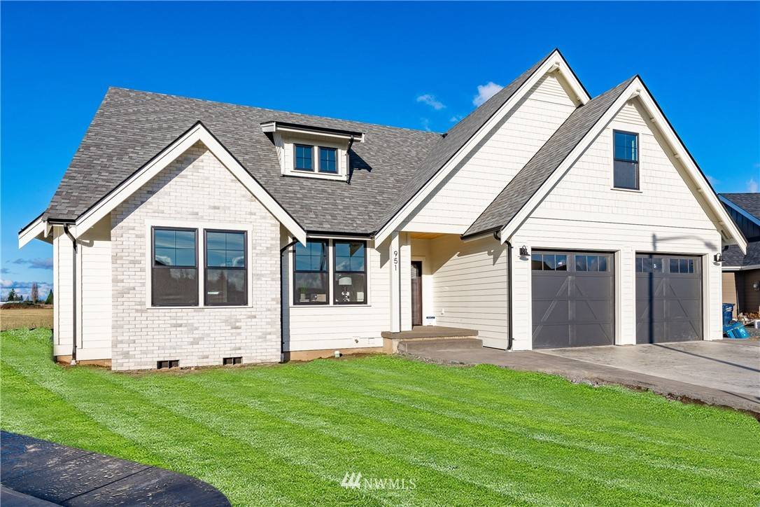 Kevin HuntleyONE Real Estate Inc