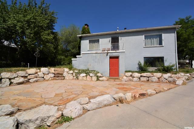 Homes for sale - 2785 S 1000 E, Salt Lake City, UT 84106 – MLS#1680...
