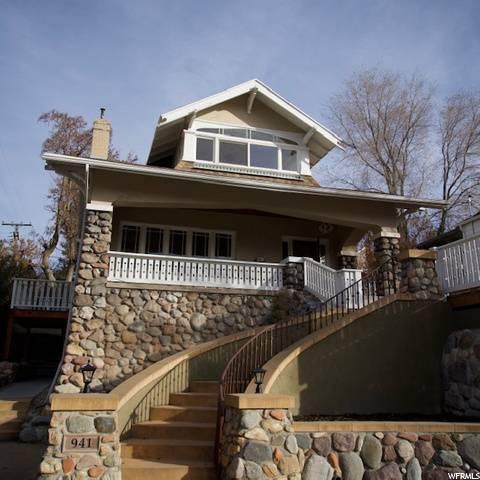 Homes for sale - 941 S 1300 E, Salt Lake City, UT 84105 – MLS#16899...