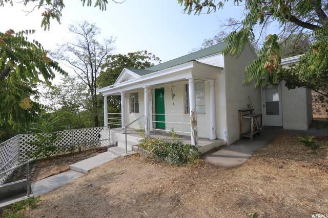 Homes for sale - 694 N WEST CAPITOL ST W, Salt Lake City, UT 84103 ...