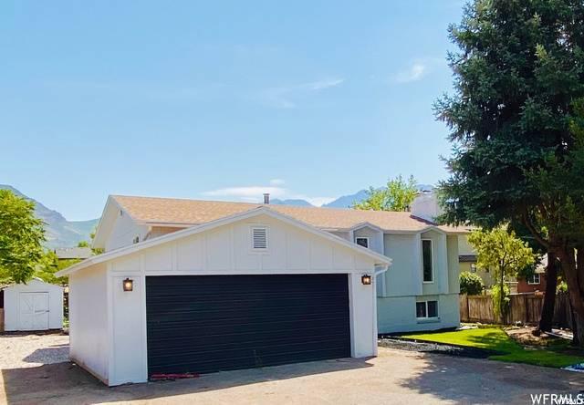 Homes for sale - 3131 S 2300 E, Salt Lake City, UT 84109 – MLS#1698...