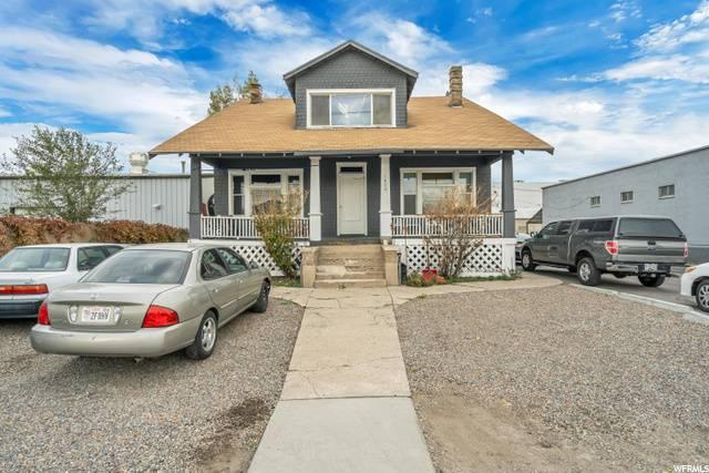 Homes for sale - 1680 S 700 W, Salt Lake City, UT 84104 – MLS#17097...
