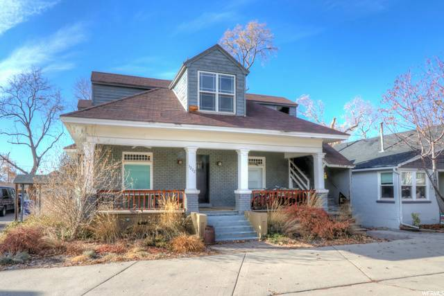 Homes for sale - 1222 S NAYLOR, Salt Lake City, UT 84105 – MLS#1714...