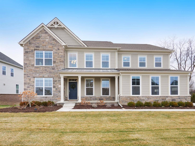 Homes for sale - 403 Pineway Drive, Ann Arbor, MI 48103 – MLS#32779...