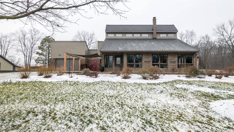 Homes for sale - 3609 S Zeeb Road, Ann Arbor, MI 48103 – MLS#327813...