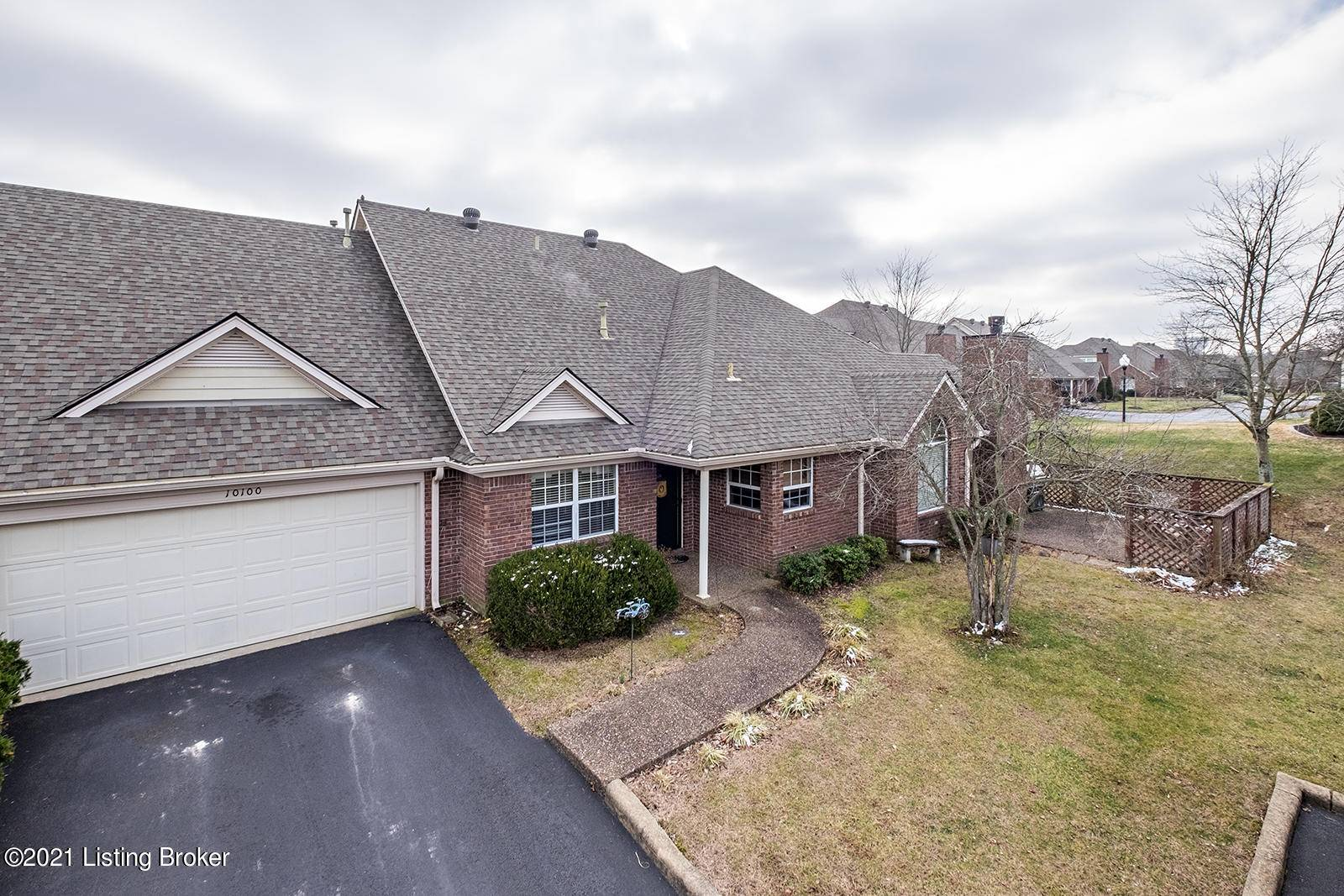 10100 Leaning Tree Ct, Louisville, KY 40291 – 1577209 - The Withrow...
