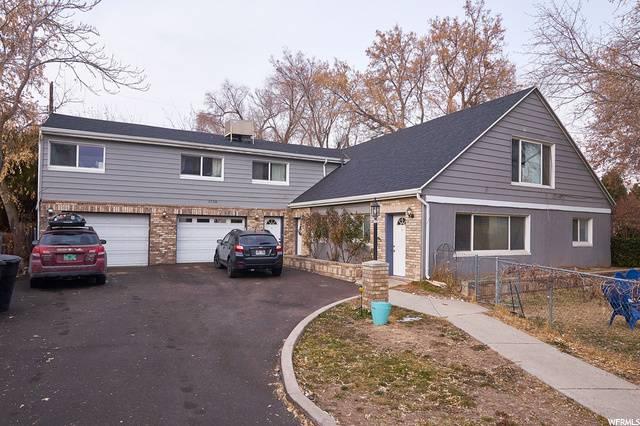 Homes for sale - 3738 S 700 E #A-B, Salt Lake City, UT 84106 – MLS#...