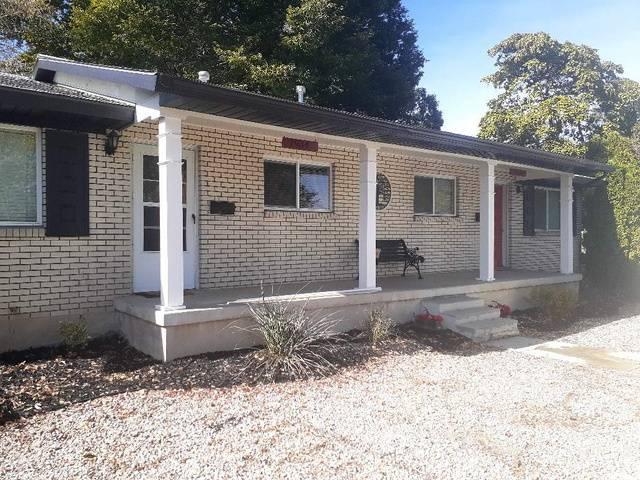 Homes for sale - 7930 S WILSON W, Midvale, UT 84047 – MLS#1711121 -...