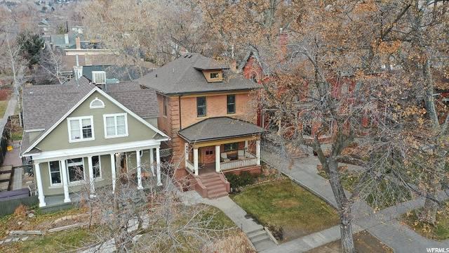 Homes for sale - 555 E 3RD AVE N, Salt Lake City, UT 84103 – MLS#17...