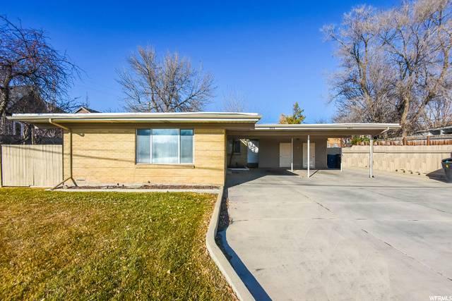 Homes for sale - 1451 E 4500 S, Salt Lake City, UT 84117 – MLS#1719...