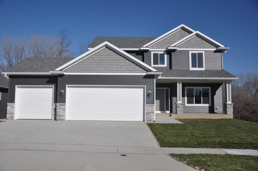 3744 Fernwood Ln SW, Rochester, MN 55902 – MLS#570...