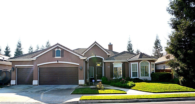 Homes for sale - 652 W Quincy Avenue, Clovis, CA 93619 – MLS#553314...