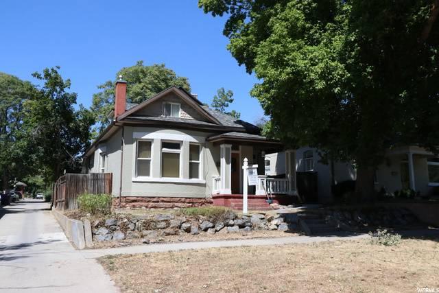 Homes for sale - 955 E 300 S, Salt Lake City, UT 84102 – MLS#168917...