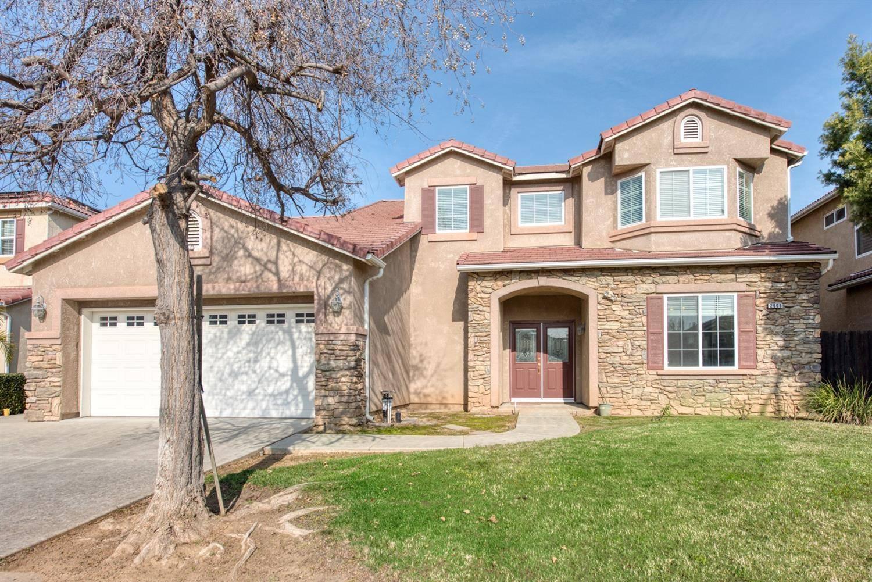 Homes for sale - 2906 E Niles Avenue, Fresno, CA 93720 – MLS#553354...