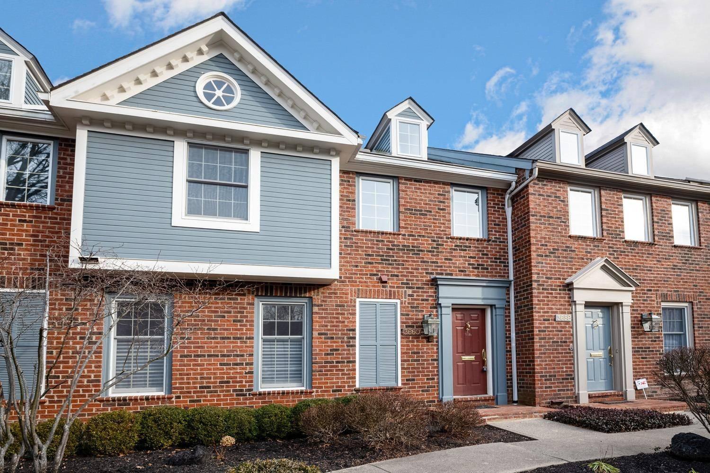 3660 Herschel Avenue, Cincinnati, OH 45208 – MLS#1...