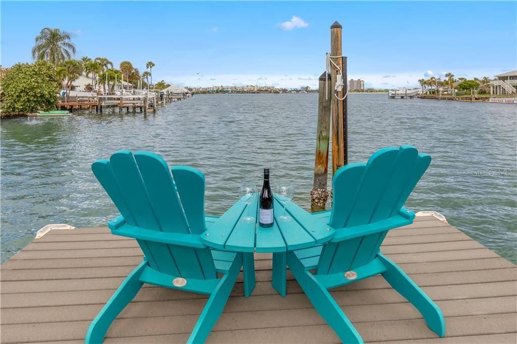 621 64TH AVENUE, St Pete Beach, FL 33706 – U8109844 - The Salamone ...