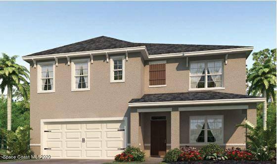 735 Sorrento Drive, Cocoa, FL 32922 – 894747 - Jenn Clements - Coas...