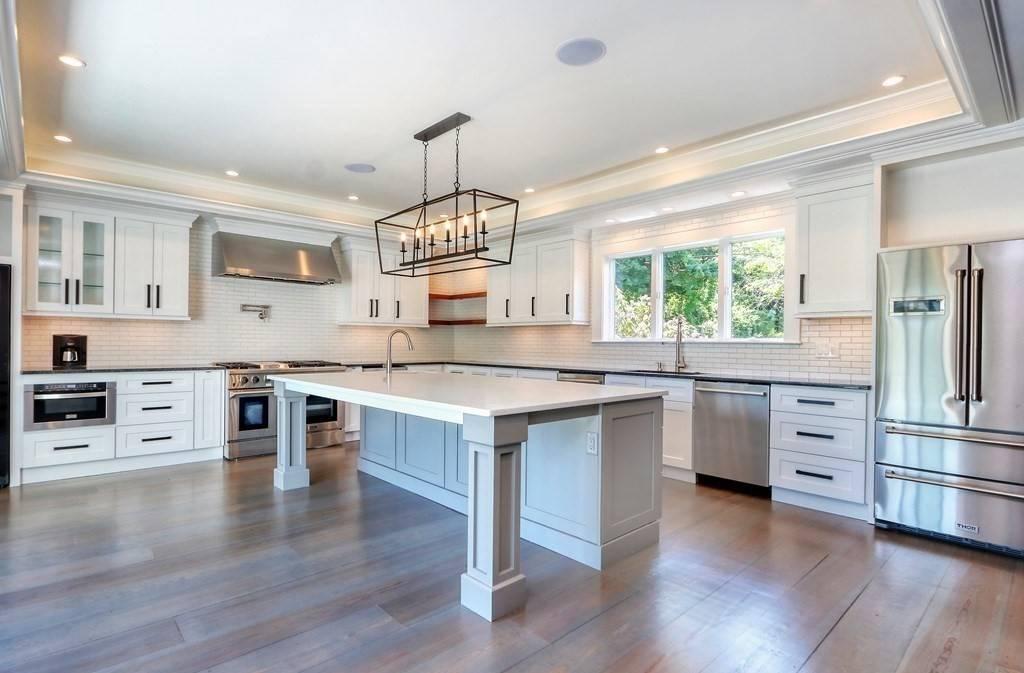 Homes for sale - 68 High Popples Rd #B, Gloucester, MA 01930 – MLS#...