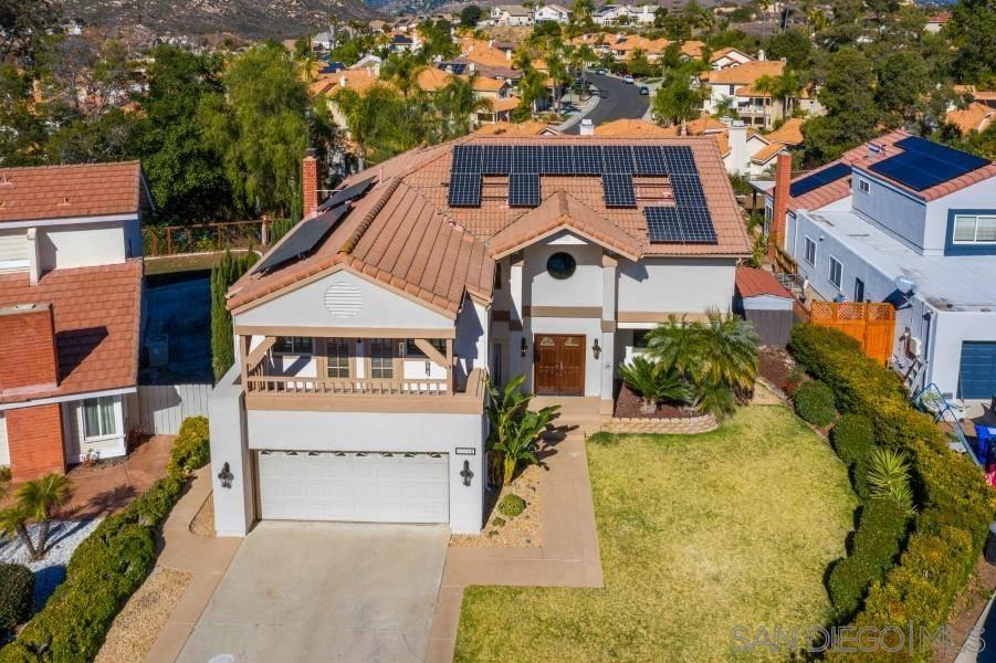 Homes for sale - 17758 Alacran Ct, San Diego, CA 92127 – MLS#210001...