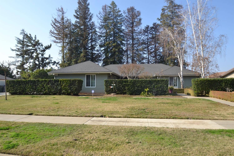 Homes for sale - 6733 N Alva Avenue, Fresno, CA 93711 – MLS#553485 ...