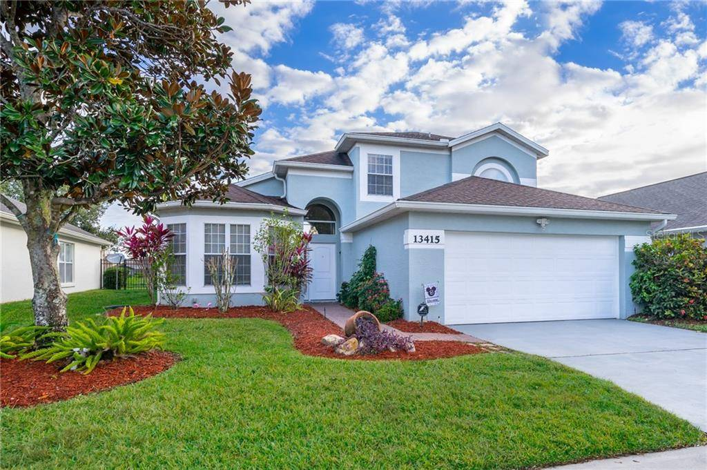 13415 MALLARD COVE BOULEVARD, Orlando, FL 32837 – ...