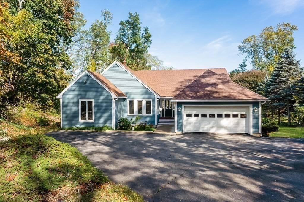 Homes for sale - 17 Vine ST, Gloucester, MA 01930 – MLS#72776655 - ...