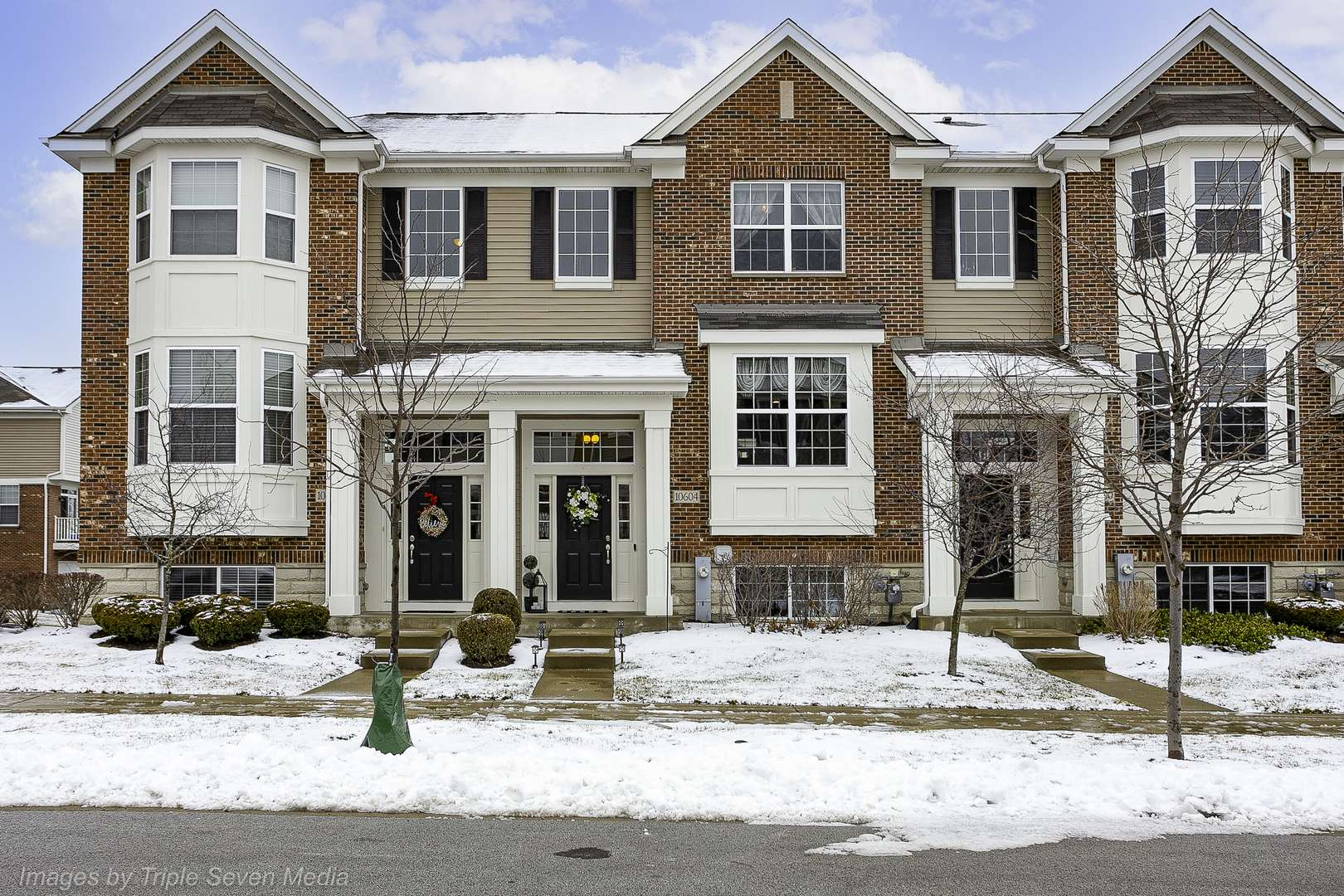 10604 W 154th Place, Orland Park, IL