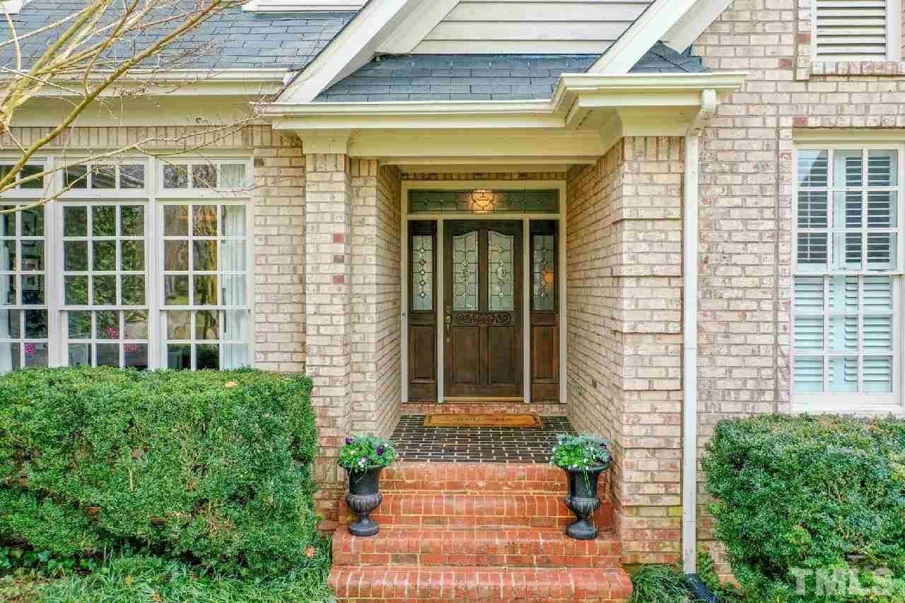 Homes for sale - 8705 Aldersgate Way, Raleigh, NC 27613-1838 – MLS#...