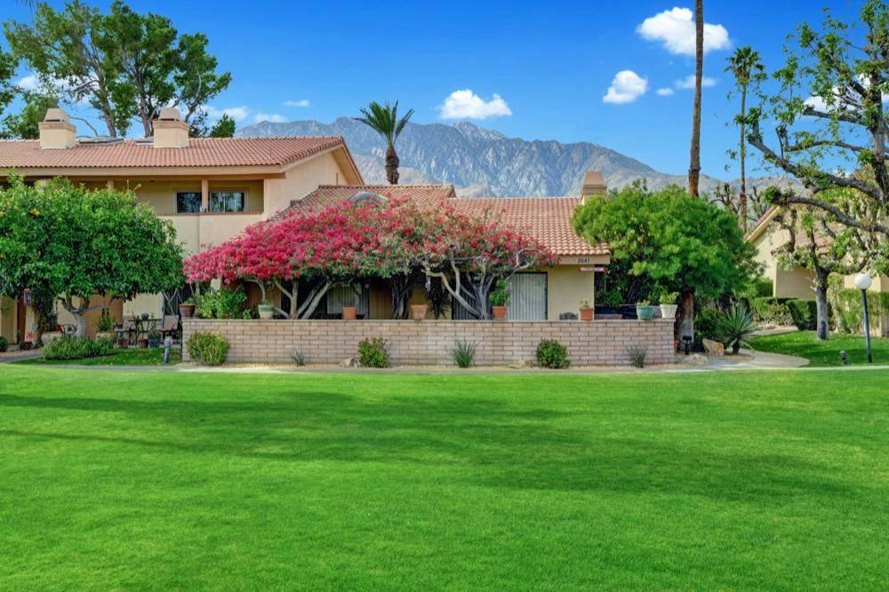 2641 N Whitewater Club DR, Palm Springs, CA 92262 – 219060378 - Pau...