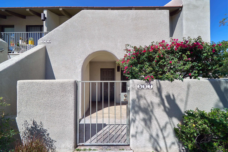 351 N Hermosa DR #5b1, Palm Springs, CA 92262 – 219060439 - Paul Ka...