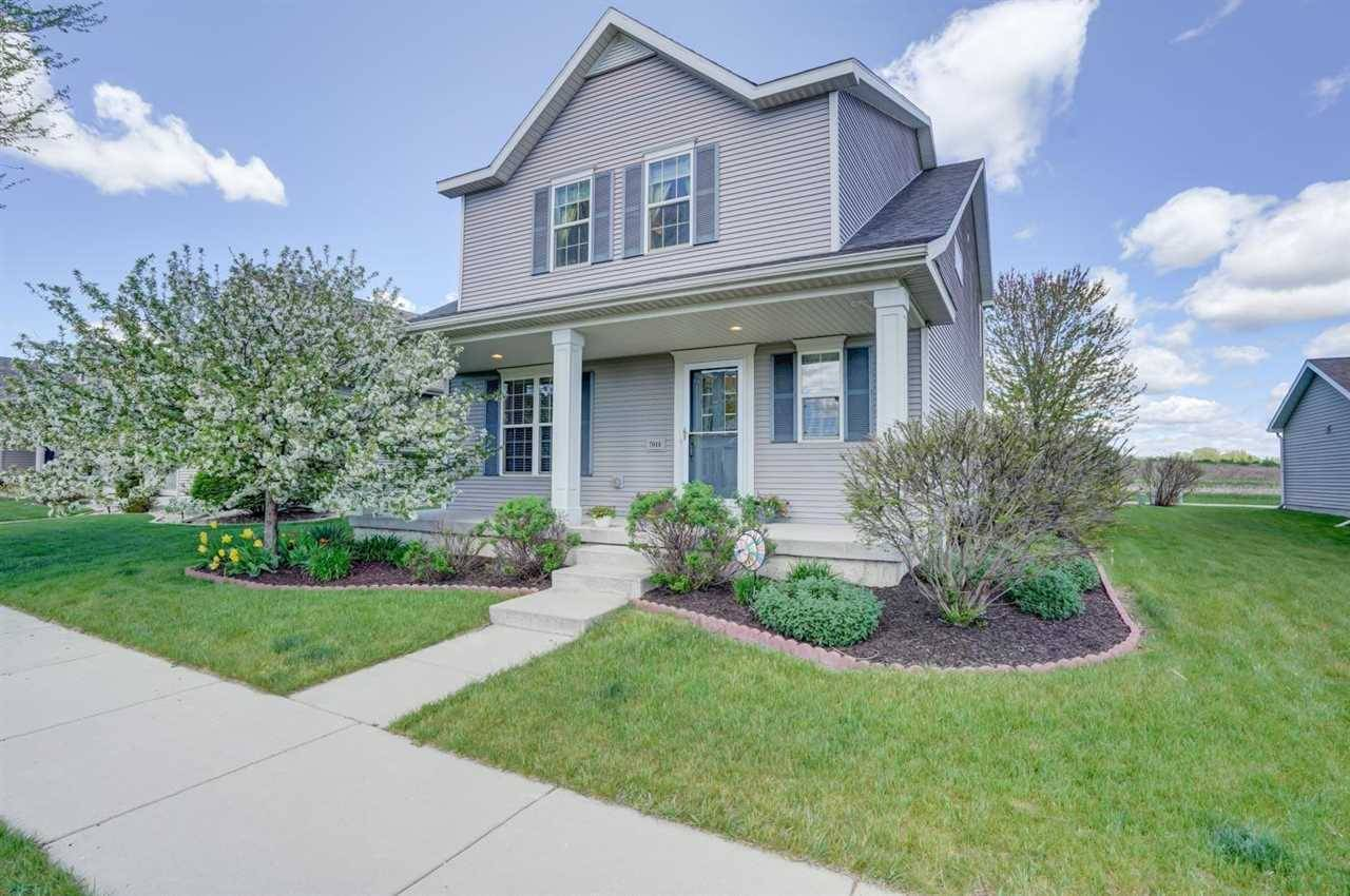 $300,000 - 7016 Reston Heights Dr, Madison, WI 53718 – MLS#19...