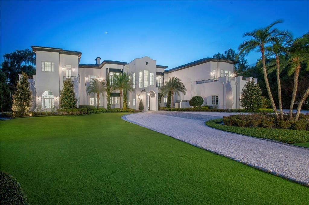 Homes for sale - 1000 GENIUS DRIVE, Winter Park, FL 32789 – MLS#O59...