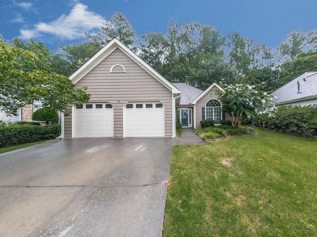 Homes for sale - 1855 MILLSTONE CT, Alpharetta, GA 30004 – MLS#6932...